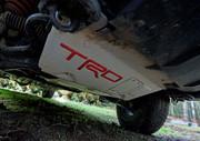 2020-Toyota-Sequoia-TRD-Pro-7