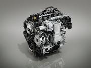 2019-Mazda3-31