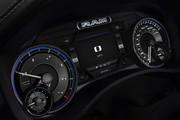 2020-Ram-1500-Eco-Diesel-5
