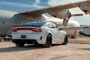 2020-Dodge-Charger-95