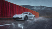 2020-Porsche-911-Carrera-4-12