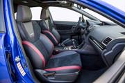 Subaru-WRX-STI-Final-Edition-4