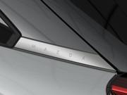 2020-Mazda-MX-30-19