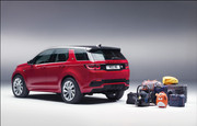 2020-Land-Rover-Discovery-Sport-MHEV-5
