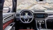 2020-Volkswagen-Atlas-Cross-Sport-19