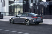 2020-BMW-2-Series-Gran-Coupe-39