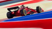 2021-Formula-1-car-22