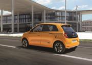 2019-Renault-Twingo-24