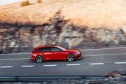 2020-Audi-RS4-Avant-39