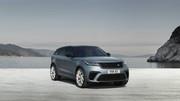 Range-Rover-Velar-SVAutobiography-Dynamic-Edition-4