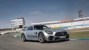 2020-Mercedes-AMG-GT-R-PRO-12
