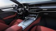 2020-Audi-S7-11