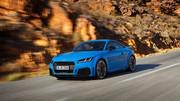 Audi-TT-RS-Coup-Audi-TT-RS-Roadster-41