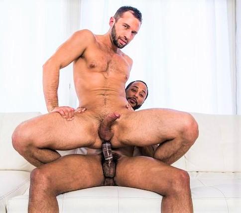 Best Friend's Secret: Colby Tucker and Jaxx Maxim