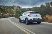 2020-Renault-Captur-84