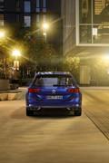 2020-Volkswagen-Passat-facelift-7