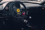 Ferrari-328-Casil-Motors-BB3-X8-FDP-9
