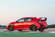 2019-Honda-Civic-Type-R-and-Civic-Hatchback-12