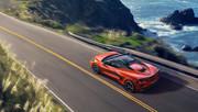 2020-Chevrolet-Corvette-Stingray-convertible-17