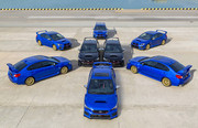 Subaru-WRX-STI-Final-Edition-15