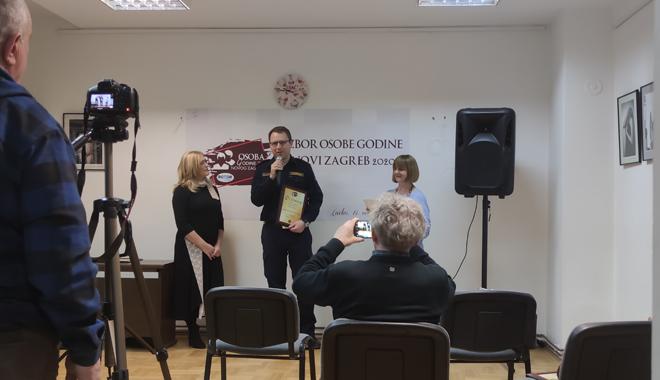 nagrada-udruga-godine-novog-zagreba-DVD-Sveta-Klara