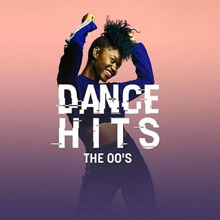 Dance Hits: The 00's (2020)