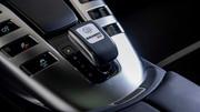 Mercedes-AMG-GT-4-Door-Coup-Brabus-800-11