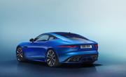 2021-Jaguar-F-Type-8