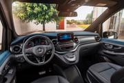 2020-Mercedes-Benz-EQV-10