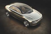 Kia-Imagine-concept-4