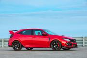 2019-Honda-Civic-Type-R-and-Civic-Hatchback-16
