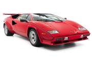 1984-Lamborghini-Countach-5000-S-9