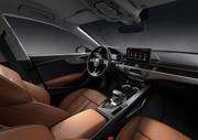 2020-Audi-A5-Audi-S5-65