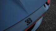Bugatti-Chiron-Sport-110-Ans-Bugatti-10