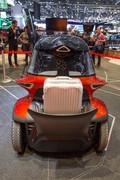 SEAT-Minimo-Concept-4