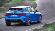2020-BMW-1-Series-29