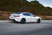 2020-BMW-8-Series-Gran-Coupe-68