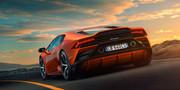 2020-Lamborghini-Hurac-n-EVO-2