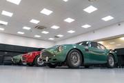 Aston-Martin-DB4-GT-Zagato-Continuation-17