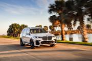 2020-BMW-X7-141