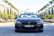2020-BMW-8-Series-Convertible-25