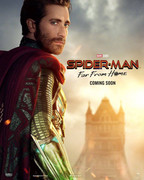 spider-man-far-from-home-mysterio-jae