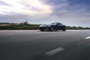 2020-Karma-Revero-GT-12