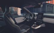 2019-Renault-Clio-2
