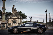 BMW-i8-Ultimate-Sophisto-Edition-BMW-i3s-Edition-Road-Style-4
