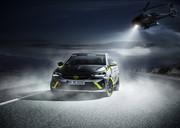 2020-Opel-Corsa-e-Rally-3