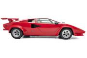 1984-Lamborghini-Countach-5000-S-13