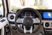 2019-Mercedes-AMG-G-63-7