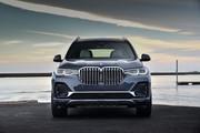 2020-BMW-X7-18