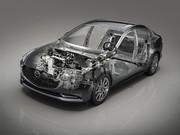 2019-Mazda3-35